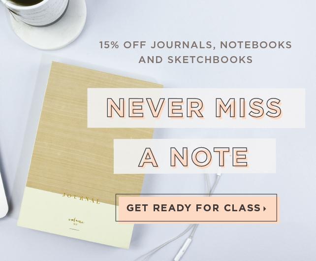 Elum Designs | Journals, Notebooks & Sketchbooks