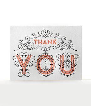 Embellished Gratitude