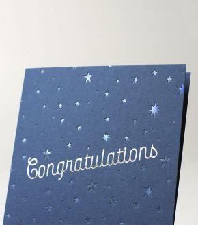 Congrats Stargaze