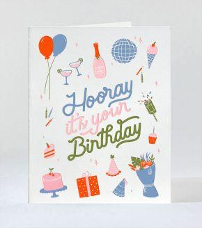 Birthday Bash Kit