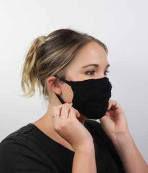 Z-Shield Face Mask